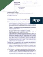 04-Eastern-Shipping-Lines-v.-CA-196-SCRA-570-1991.pdf