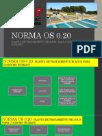 NORMA OS O.20