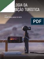 Livro - TECNOLOGIA DA INFORMACAO TURISTICA.pdf
