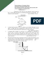 Problem sheet_3.pdf