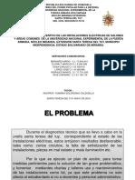 Presentacio Para La Defensa Del s.c