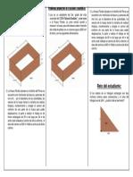 Problemas Ecu.cuadratica - 2 - Comercio - Del Alumno - Jsbn