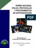 nanticon028.PDF