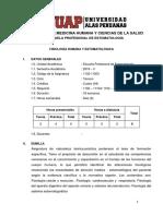 3 FISIOLOGIA HUMANA Y ESTOMATOLOGICA.docx