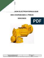 130157520-244-Transmission-electrohydraulique-des-950G-962G.pdf
