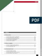 6-TMT-CAT-FIX-AP-Tecnico-Roscas.pdf