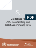 2019 Guidelines ATC Web