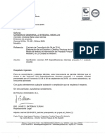 DA_PROCESO_15-1-145916_205001001_16515697 Anexo 2.1 especificaciones técnicas parte 2 sg adenda