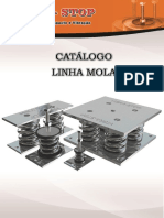 CatalogoMolas.pdf