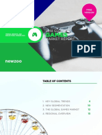 Newzoo_2018_Global_Games_Market_Report.pdf