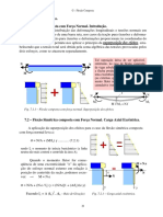 G - Flexao Composta.pdf