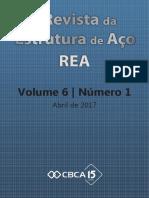rea-V.06.N.01.pdf