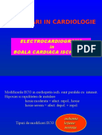 curs-ecg-ischemieleziunenecroza (1).ppt