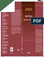 Juan_Jose_Tamayo_y_J.M._Romero_Ignacio_E.pdf
