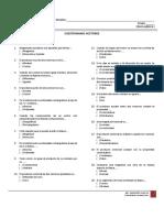 cuestionariovectores-141109110452-conversion-gate01.pdf