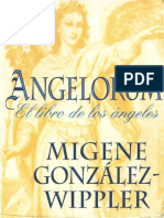 Angelorum El Libro de Los Angeles- Migene Gonzalez Wippler-1_(0).pdf