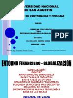 2. Introduccion Al Mercado Financiero-converted