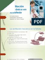 Ventilacion_mecanica_en_anestesia.pptx