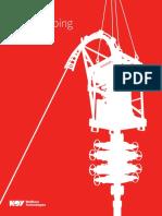 10128688-400-ENG-MKT41-02_Coiled Tubing Tools Catalog_Distribution  File (1).pdf