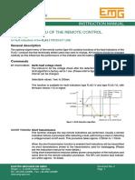 instruction_manual_FLA3.1-product-line_Expert_menu_Rev2e.pdf