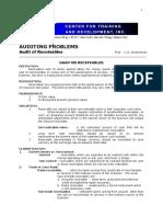 Audit-of-Recievables-LECTURE.doc