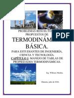 PROBLEMAS_RESUELTOS_Y_PROPUESTOS_DE.pdf