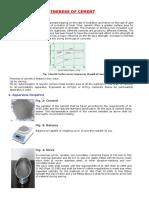 Fineness of Cement.pdf