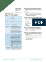 3 Writing Biodata Student's Worksheet.pdf