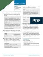 3 Writing Biodata Teacher's Notes + Answers.pdf