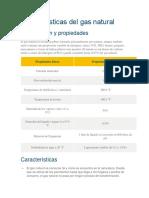 CARACTERISTICAS DE GAS EN LA INDUSTRIA.pdf