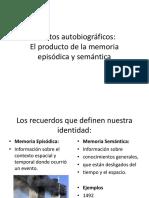 memoria episódica y semántica.pptx