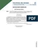 BOE-A-2019-13632.pdf