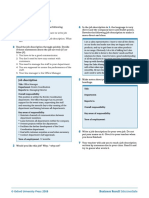 6 Writing a Job Description Student's Workshee.pdf