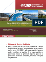 1. Requisitos Generales Del Sga 2019 1b