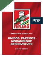 AF Frelimo Manifesto 148x210mm (1)-1