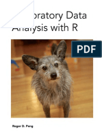 Exploratory Data Analysis with R-Leanpub.pdf