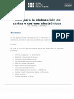 GUIA CARTA.pdf