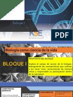 Clase_Bloque1_Biologia1