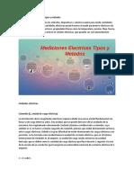 Mediciones electrónicas.docx