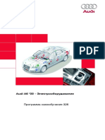 audi_a6_2005_electro_rus.pdf