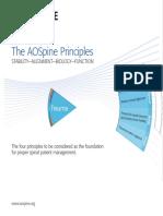 AOS PrincCard 17 Simulation PDF 01-2