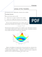 DiffFunct2Variables.pdf