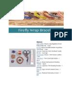 Firefly+Wrap+Bracelet.pdf