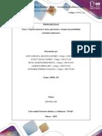 100402_118 - Tarea 1.docx