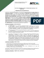 000352_EXO-1-2008-MTC_10-CONTRATO U ORDEN DE COMPRA O DE SERVICIO (1).doc