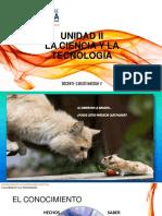Metodoyfilosofia 110505161137 Phpapp01 (1)