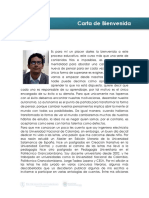 Descripcion_Martin.pdf