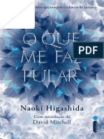 O_que_me_faz_pular_Naoki_Higashida.pdf