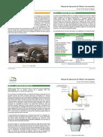 tintayamolinosdebolas-181025020237 (1).pdf