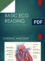 BASIC-ECG-READING-for-nle-NOVEMBER-2018.pptx